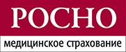 strakh-logo