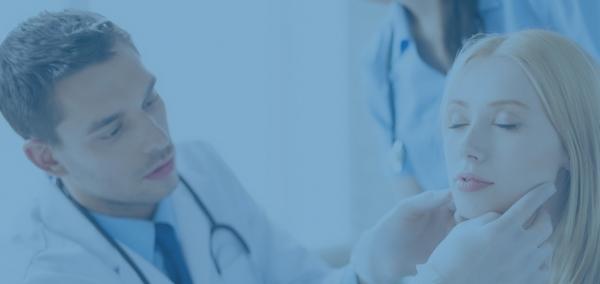 Эндокринологическое отделение