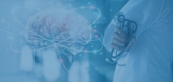 Неврологическое отделение